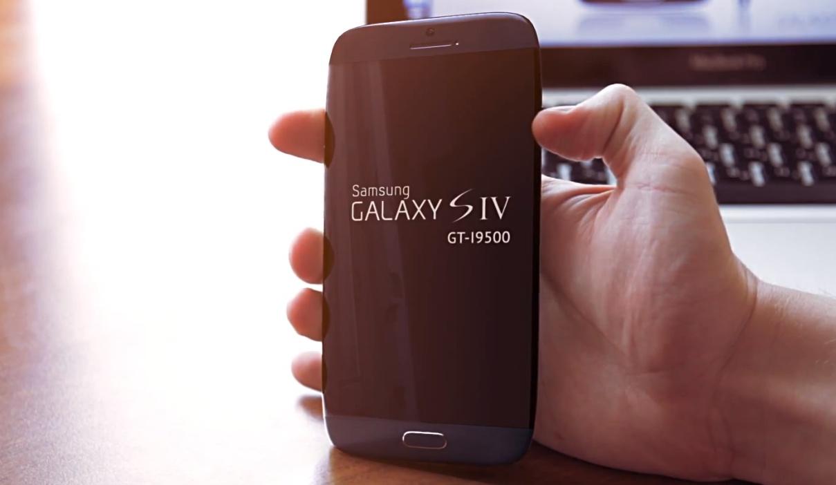 Как сделать скриншот экрана на samsung galaxy advance